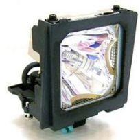 Sanyo - Lampe originale Lmp118 pour vidéoprojecteur Pdg-dsu20B