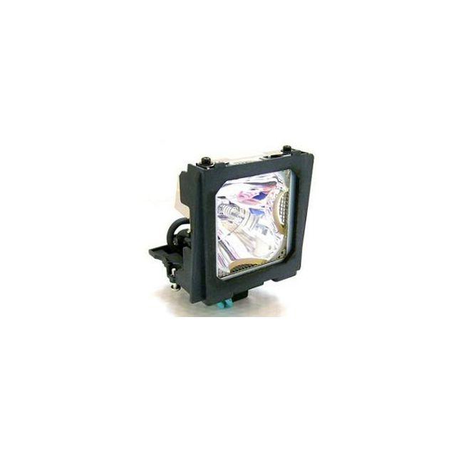 Sanyo Lampe compatible Lmp36 pour vidéoprojecteur Plc-sw20