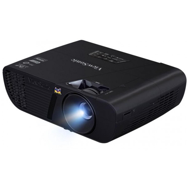 Vidéoprojecteur Full HD - PJD7720HD