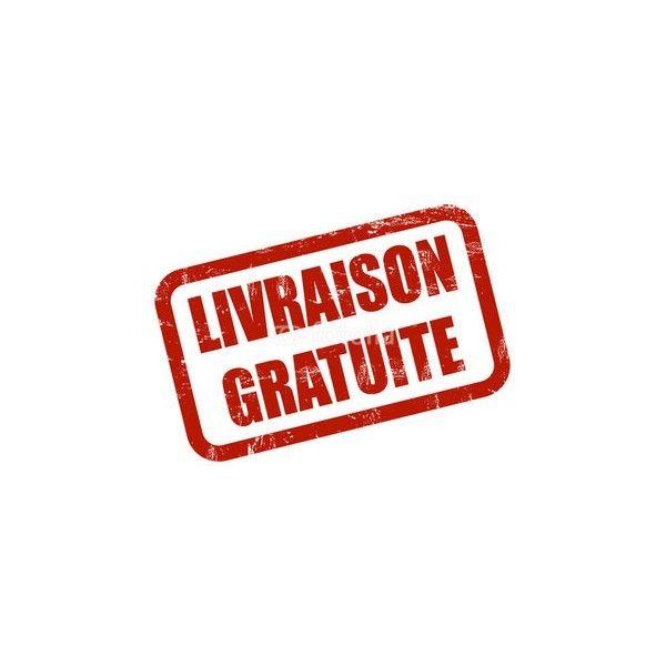 Lagostina - Casserole Inox Salvaspazio sans manche Diam. 16