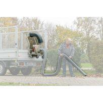 Cramer - Aspirateur de feuilles - Ls4000 Vlg