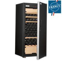 ARTEVINO - cave à vin multi-fonctions 151 bouteilles - oxm3t151npd