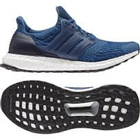 Adidas - Chaussures junior Ultra Boost