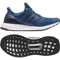 chaussure de running adidas