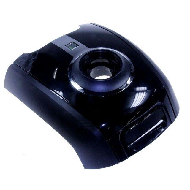 Philips Cache plastique d aspirateur silentstar