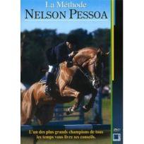 Tag Films Distribution - La Méthode Nelson Pessoa