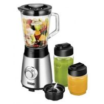 Unold - 78685 Blender Smoothie to go