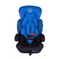 Autre - Siège auto Protect bleu groupe 123 Babygo