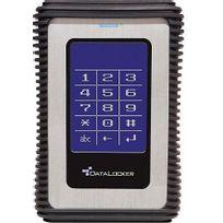 Origin Storage - Datalocker 3 Pro 1000GB