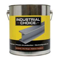 Rustoleum - Primaire Metallier Industrial Choice - Coloris : Gris / Cond. Kg : 5