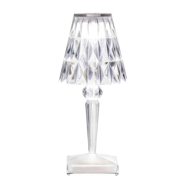 acheter lampe de lecture rechargeable paris design de maison design de maison. Black Bedroom Furniture Sets. Home Design Ideas