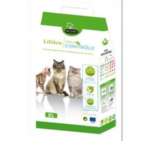 litiere chat largeur 30 cm