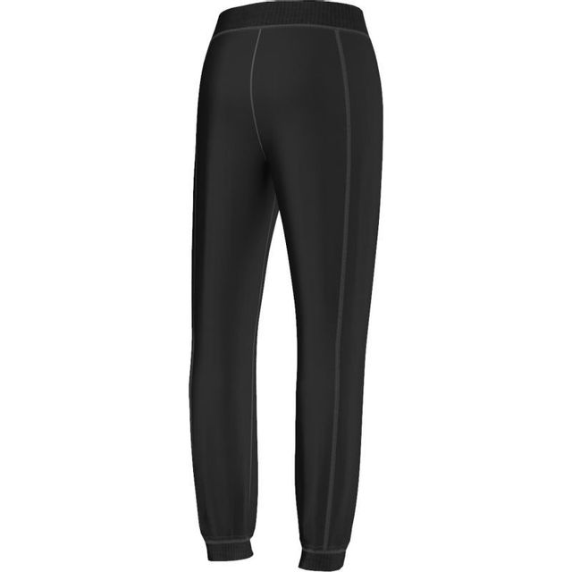 Adidas originals Pantalon molleton noir femme pas cher