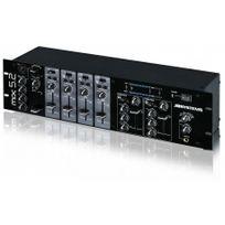 JB Systems - Mix5.2