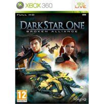 Xbox - Darkstar One X360