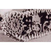 Afv Club Maquettes et Accessoires - T36E6 Track Later Type