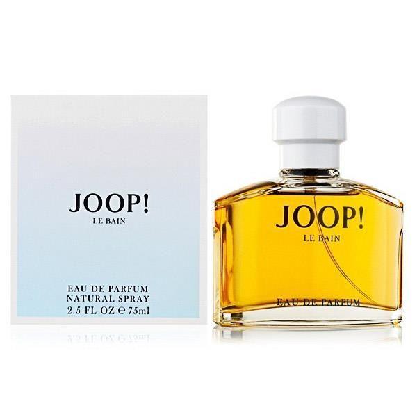 Joop - Le Bain 75 Ml Edp Vapo