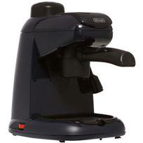 De'Longhi - delonghi - machine à expresso 3,5 bars noir - ec5.1