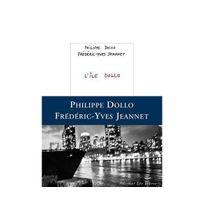 Leo Scheer - L'Ile Dollo