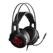 SOMIC - Casque G95X