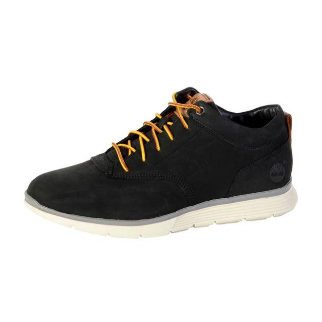 Chaussures de ville Timberland Bradstreet Half Cab – achat