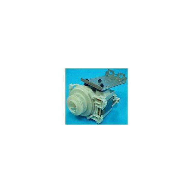 Whirlpool Moteur pompe cyclage cp045-010pu pour Lave-vaisselle