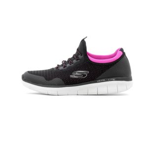 Skechers Chaussures Synergy 2.0 Skechers soldes DGWXpM