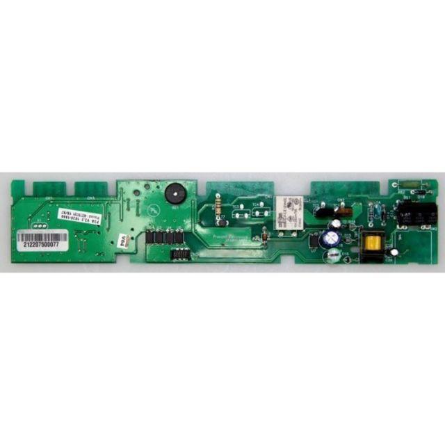 Brandit Module de contrôle pour réfrigérateur brandt