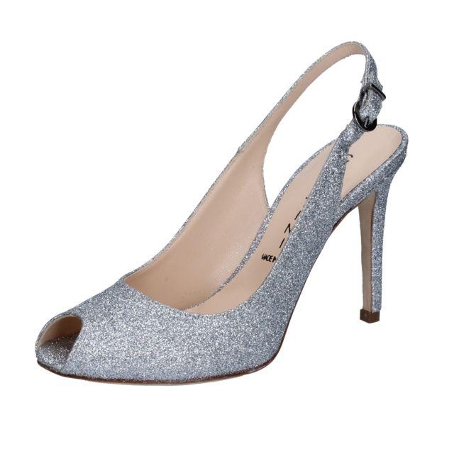 Capitini sandales Femme