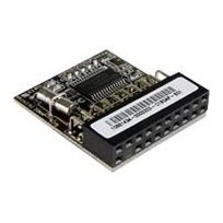 Asus - Trusted Platform Module - Hardwaresicherheitschip
