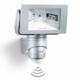 Steinel - Projecteur extérieur à détecteur Hs 150 Duo