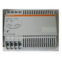 Merlin Gerin - 54440 - Module d'alimentation externe 24/30VCC - pour ns630b3200 nt nw