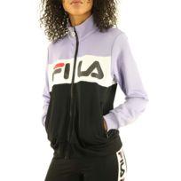 cf128e4a5f39 Rossignol - Doudoune Femme W Light Loft Jacket - pas cher Achat ...