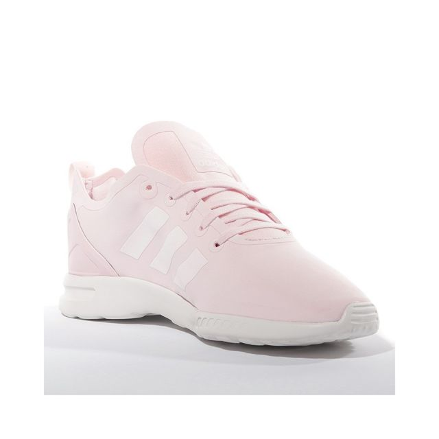 adidas femme chaussures 39