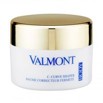 Valmont - C. Curve Shaper 200 Ml