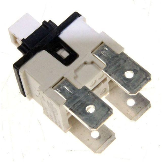 Karcher Interrupteur 90850310 pour aspirateur kärcher