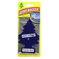 Arbre Magique® - Fraîcheur Sport