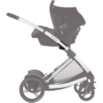 Phil And Teds - Adaptateur travel system 21 pour coque pebble