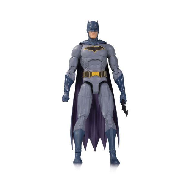 Dc Collectibles Dc Comics - Figurine Batman 18 cm
