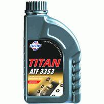 Fuchs - Titan Atf 3353 1 L