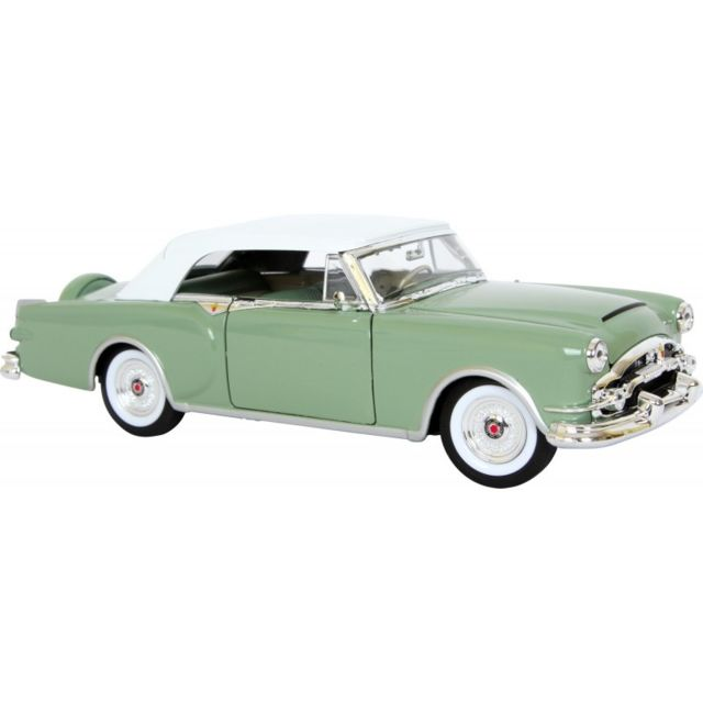 Small Foot Company Voiture miniature Packard Caribbean