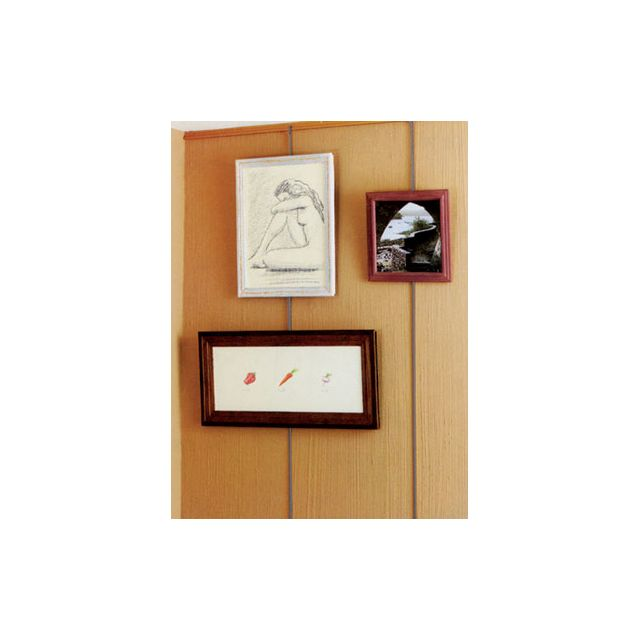 g n rique set cimaise ou support pour tableau complet g n rique set cimaise ou support. Black Bedroom Furniture Sets. Home Design Ideas