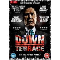 In2film - Down Terrace IMPORT Anglais, IMPORT Dvd - Edition simple