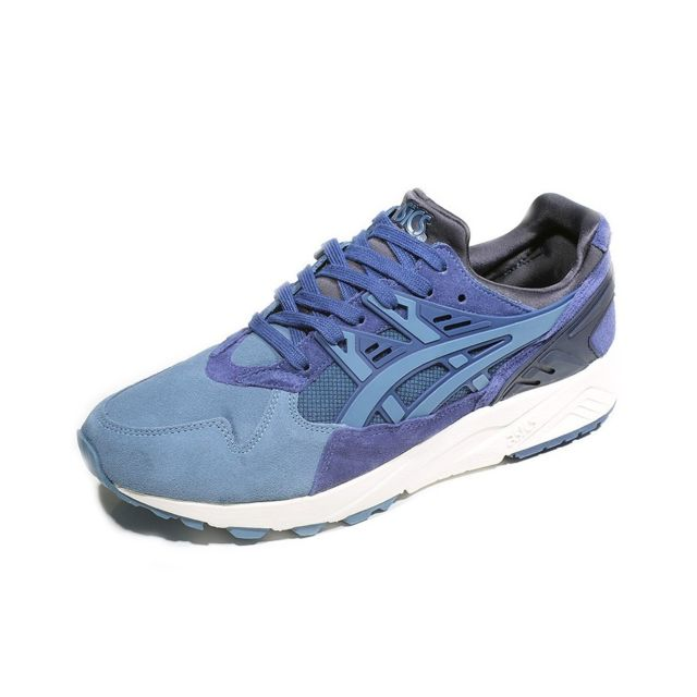 basquettes homme asics running
