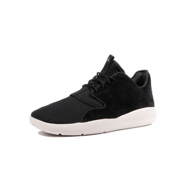 Nike - Jordan Eclipse Lea Homme Chaussures Noir Jordan