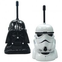 Star Wars - Talkie Walkie