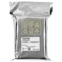 Toshiba - Hdd Dt01ACA100 1TB 3,5 intern Sata Iii