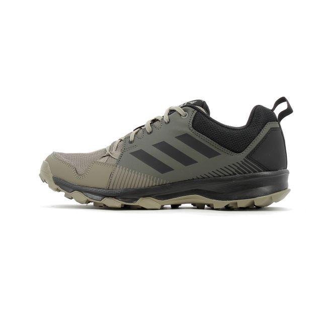 Adidas performance Chaussures de Trail Rando Terrex