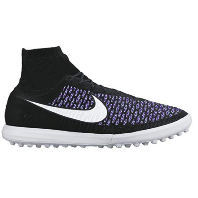 Homme Magistax Proximo Street Tf Chaussures Football Nike wET5qHAn