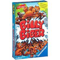 Ravensburger Spieleverlag - Billy Biber - Mitbringspiel
